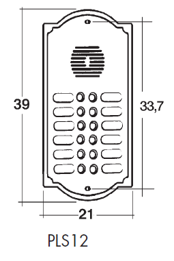 disegno-pulsantiera-12-campanelli