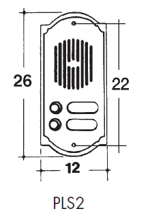 misure-pulsantiera-2-campanelli