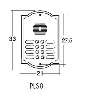 pulsantiera-ottone-8-pulsanti