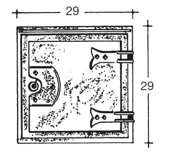 dimensioni-massime-sportello-sc3