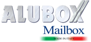 Alubox