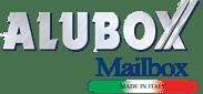 Alubox